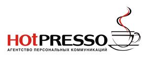 hotpresso